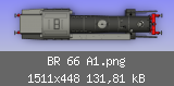 BR 66 A1.png