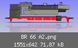 BR 66 A2.png