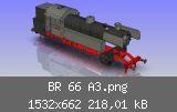 BR 66 A3.png